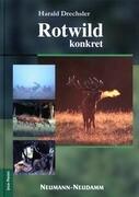 Rotwild konkret