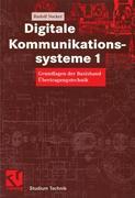 Digitale Kommunikationssysteme 1