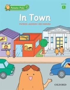 In Town (Potato Pals 2 Book C) als eBook Downlo...