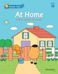 At Home (Potato Pals 1 Book D) als eBook Downlo...