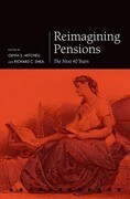 Reimagining Pensions: The Next 40 Years