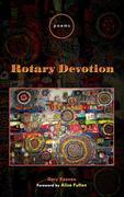 Rotary Devotion