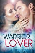 Tay - Warrior Lover 9
