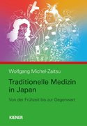 Traditionelle Medizin in Japan
