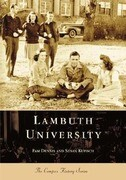 Lambuth University