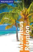 POLYGLOTT Edition Mauritius/Réunion
