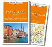 MERIAN momente Reiseführer Kopenhagen