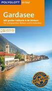 POLYGLOTT on tour Reiseführer Gardasee