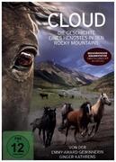 Cloud - Die Geschichte eines Hengstes in den Rocky Mountains