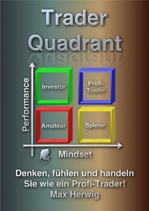 TraderQuadrant als eBook