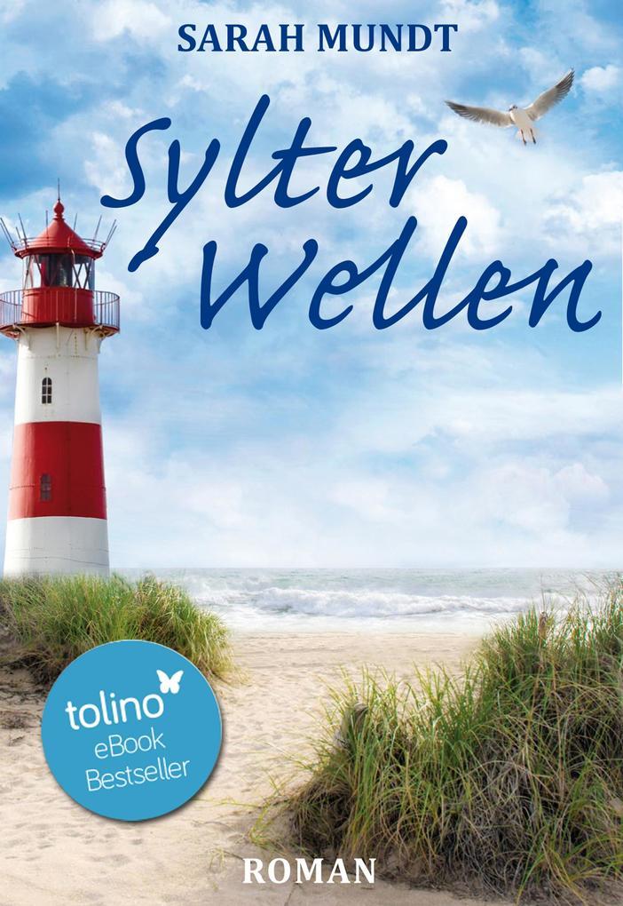 Sylter Wellen als eBook