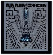 Rammstein; PARIS