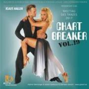 Chartbreaker For Dancing Vol.19