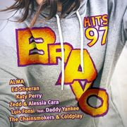Bravo Hits Vol. 97