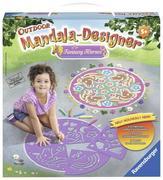 Ravensburger Spiel - Mandala-Designer - Outdoor Fantasy Horses
