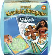 Mini Mandala-Designer® Vaiana MD Mini