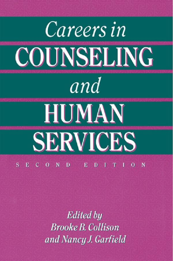 Careers In Counseling And Human Services als eB...