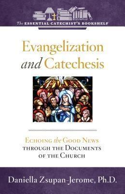 Evangelization and Catechesis als eBook Downloa...