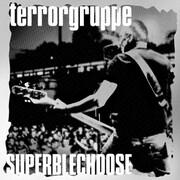 Superblechdose (Live/Lim.Ed.Box/+2CDTinbox/DVD)