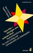 Twin Star - Lösungen von anderen Stern