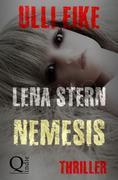 Lena Stern: Nemesis