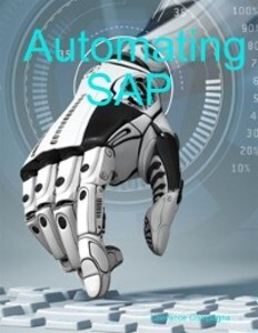 Automating SAP als eBook Download von Lawrence ...