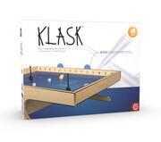 Klask (Spiel)