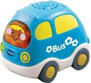 Vtech Tut Tut Baby Flitzer - Bus blau