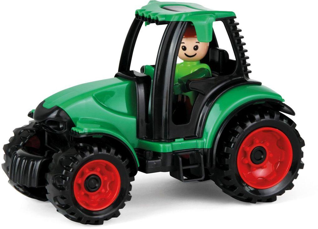 Ergebnisse zu lena agrar fahrzeuge