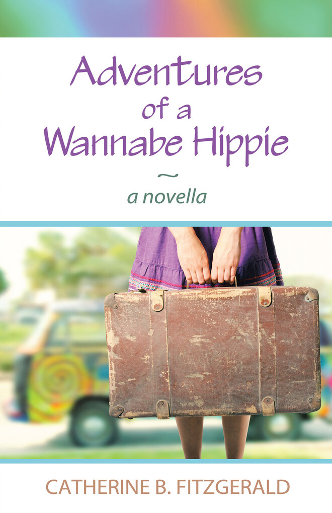 Adventures of a Wannabe Hippie als eBook Downlo...