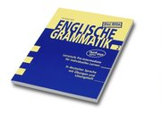 Englische Grammatik 2 (Neue Ausgabe). Lernstufe Pre-Intermediate