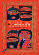 EZLN: 20+10 - Das Feuer und das Wort