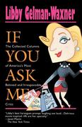 If You Ask Me - Trade Paperbac