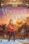 Vengeance of Dragons