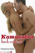Kamasutra - hoch erotisch