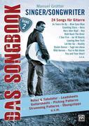 Singer/Songwriter - DAS SONGBOOK Band 2