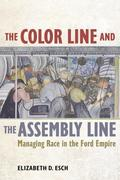 Color Line and the Assembly Line
