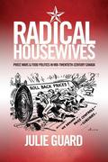 Radical Housewives