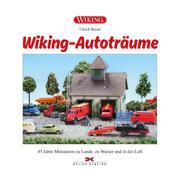 Wiking Autoträume