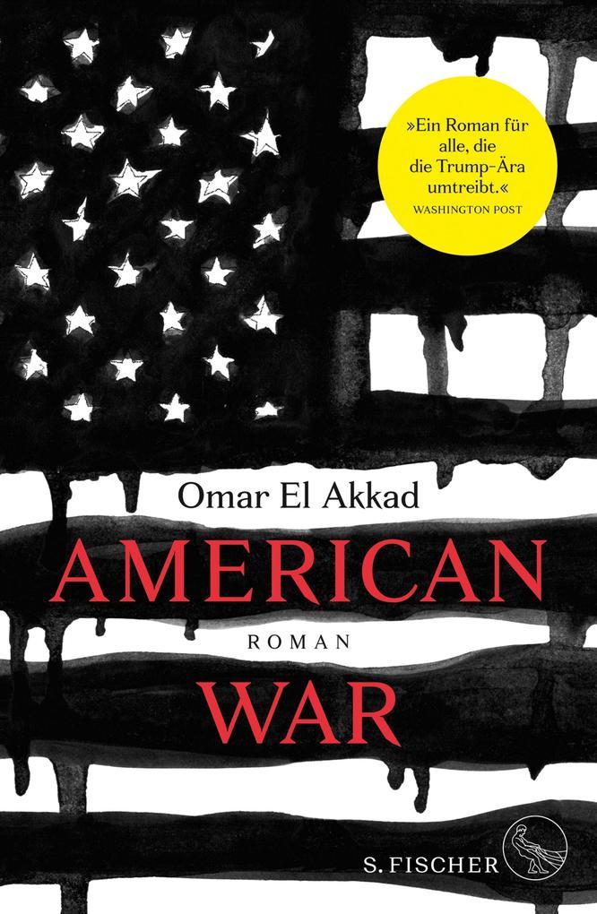 American War als eBook epub