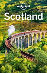 Scotland 9 als eBook Download von Lonely Planet...