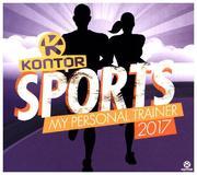 Kontor Sports 2017