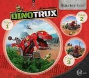 Dinotrux - Starter-Box 1