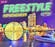 Freestyle Hit Collection