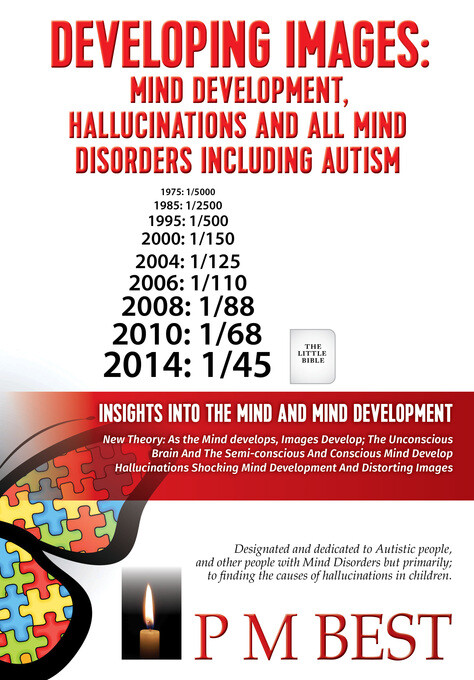 Developing Images: Mind Development, Hallucinat...