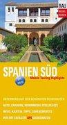 Spanien Süd