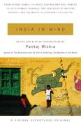 India in Mind