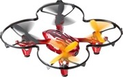 CARRERA RC - QUADROCOPTER RC VIDEO ONE, NEW