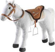 Heunec - Bibi & Tina - Pferd Sabrina stehend, 78cm