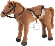 Heunec - Bibi & Tina - Pferd Amadeus stehend klein